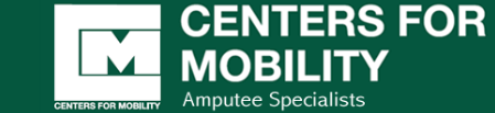 Centers For Mobility